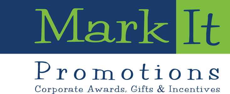 MarkIt Promotions